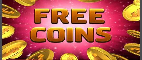 slotomania gratis